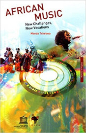 African Music: New Challenges, New Vocations