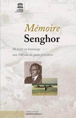 Mémoire Senghor