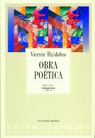Obra poética de Vicente Huidobro