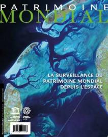 Patrimoine mondial 98: La surveillance du Patrimoine mondial depuis l'espace