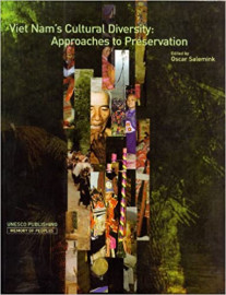 Viet Nam's Cultural Diversity: Approaches to Preservation