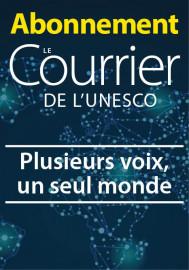 Le Courrier de l'Unesco