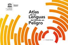 Atlas de las Lenguas del Mundo en Peligro
