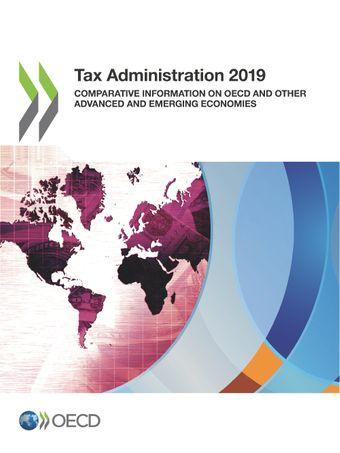 Tax Administration 2019