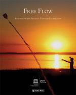 Free Flow - Reaching Water Security through Cooperation