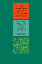 Volume III: The Spread of Islam throughout the World